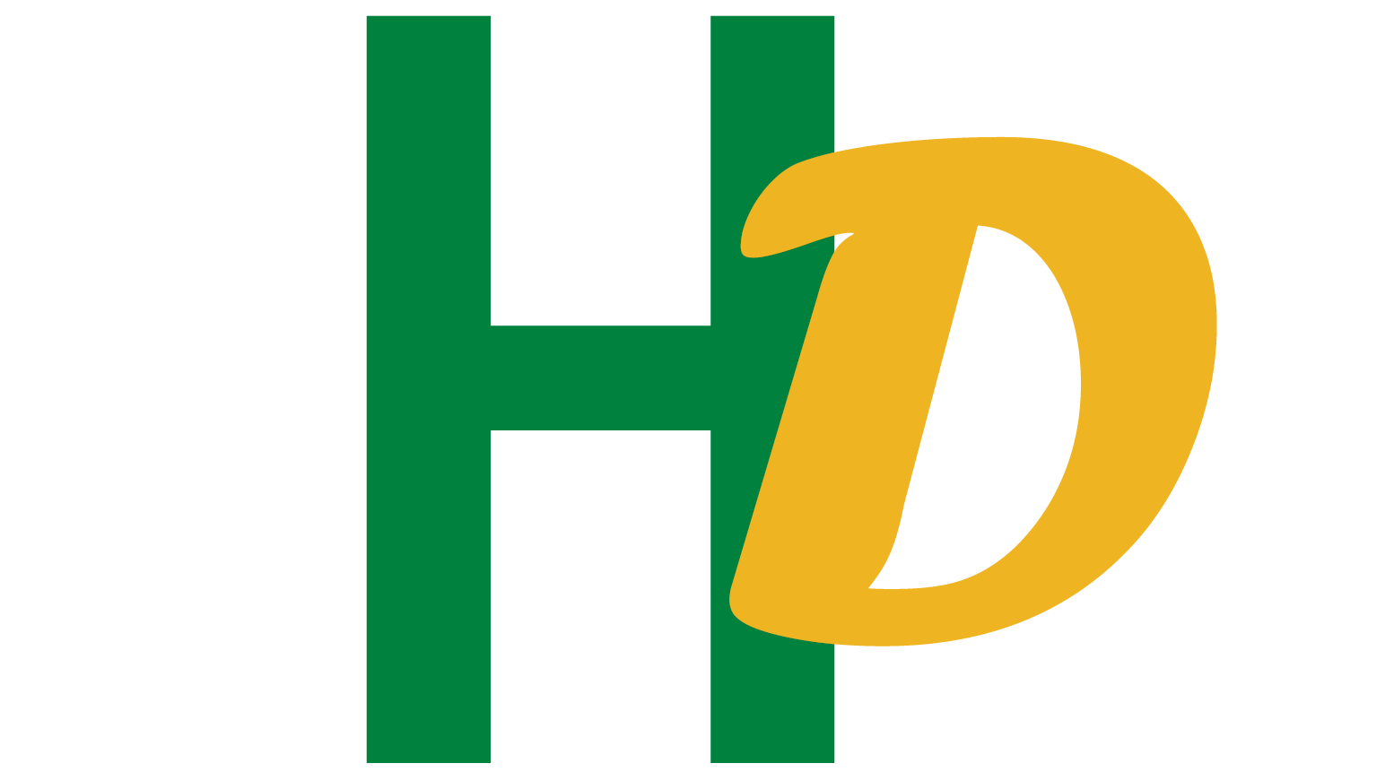 hotelierskyden.sk